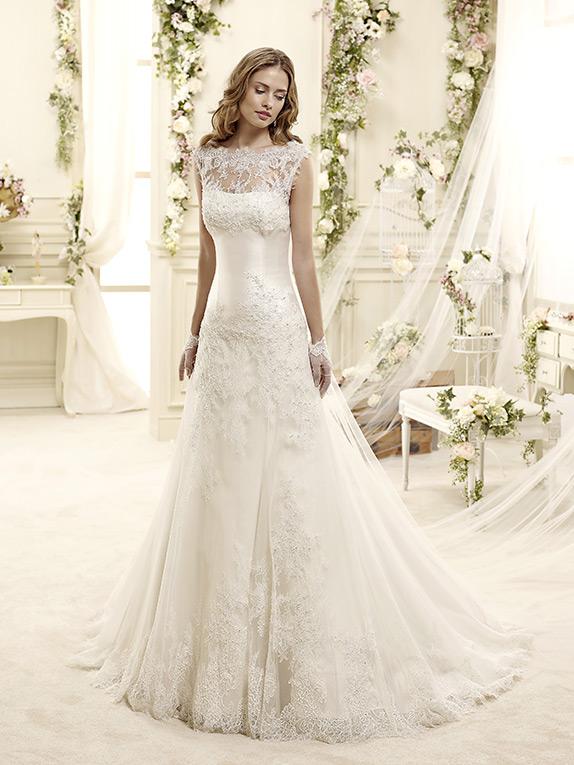 ec6a09ea19f7 Noleggio abiti da sposa benevento – Abiti alla moda